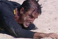 Jorge Pérez, ganador de Supervivientes 2020