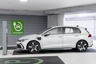 Alemania no dará ayuda a la compra de coches con motor de combustión