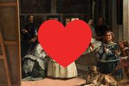 La nueva era de los museos: del comisario al community manager