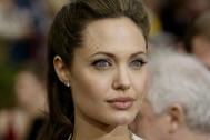 Los 45 años de Angelina Jolie: madre y actriz de éxito comprometida con las mujeres