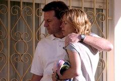Kate y Gerry McCann, en una foto de 2007.