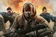 Call of Duty expulsa a miles de jugadores a diario por emplear insultos racistas