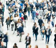 Los negocios modestos representan el 98% de todo el tejido empresarial en España.