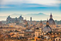 Bellas razones para volver a Italia ahora que abre sus fronteras sin cuarentena