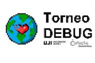 La UJI de Castellón lanza un torneo de videojuegos contra el cambio climático