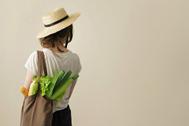 Nueve consejos para ser más sostenibles en la cocina