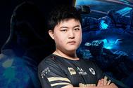Uzi, el mejor jugador del mundo de League of Legends
