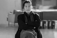 """Byung-Chul Han: """"Sólo los ricos pueden permitirse la distancia social"""""""