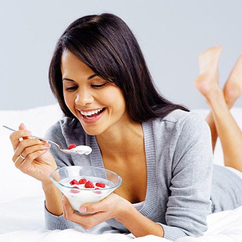 Alimentos saciantes que te ayudarán a controlar tu peso sin pasar hambre