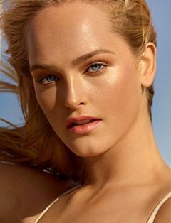 El maquillaje del verano en 5 tendencias deslumbrantes