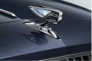 Bentley, Aston Martin y McLaren  suprimirán 2.700 empleos