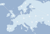 ¿A dónde podemos viajar los españoles? Una guía por toda Europa de Portugal a Noruega