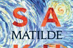 La exitosa novela 'Sakura', de Matilde Asensi, renace tras más de 100.000 ejemplares vendidos
