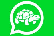 Sigue estos pasos y conseguirás que WhatsApp te funcione más rápido.