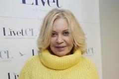 Bárbara Rey, en una imagen reciente.