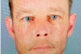 Christian Brückner caso lt;HIT gt;Madeleine lt;/HIT gt; McCann
