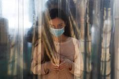 Coronavirus |  Locales de ocio nocturno podrán abrir desde este lunes en fase 3 con un tercio de aforo y sin baile