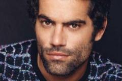 Jordi Mestre Molina,