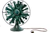 ¿Puedo poner el aire acondicionado sin miedo al virus?