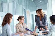 Consejos prácticos para reinventarse profesionalmente