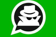 Descubre si tu móvil está entre los afectados por el fallo de WhatsApp.