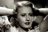 Bárbara Stanwyck