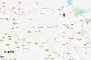 Un ataque yihadista deja 59 muertos en Nigeria