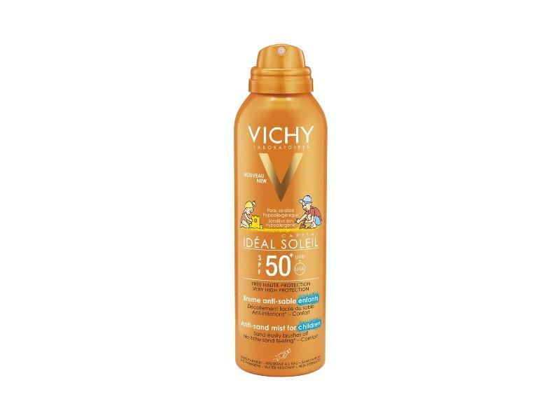 La OCU responde: qué SPF debe tener una crema solar y qué significa realmente el factor de protección