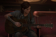 Análisis de The Last of Us Parte II: una historia de dolor