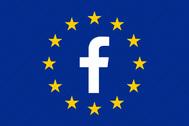 Bruselas quiere apretar las tuercas a las tecnológicas para que controlen mejor sus contenidos