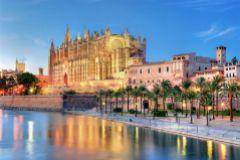 Éstas son las ciudades españolas más caras y baratas para pasar las vacaciones