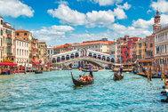'Venecia no es Disney', alertan los vecinos ante una nueva masificación: ¿es posible otro tipo de turismo?