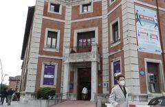 Cantabria y Asturias frenan la movilidad entre autonomías ante los rebrotes en País Vasco