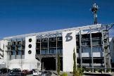 Mediaset saldrá del Ibex 35 y Almirall ocupará su puesto a partir del 22 de junio