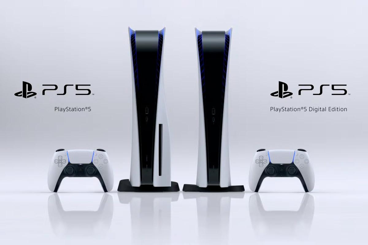 PS5: Sony anuncia su PlayStation 5 y decenas de juegos, pero no le ...