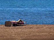 España, potencia mundial en turismo y un motor de arrastre de la economía