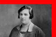 La última condenada bruja... a la que Churchill visitó