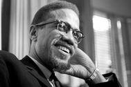Las recomendaciones de José Ángel Mañas: la autobiografía de Malcolm X, Bob Dylan, Black Mirror...