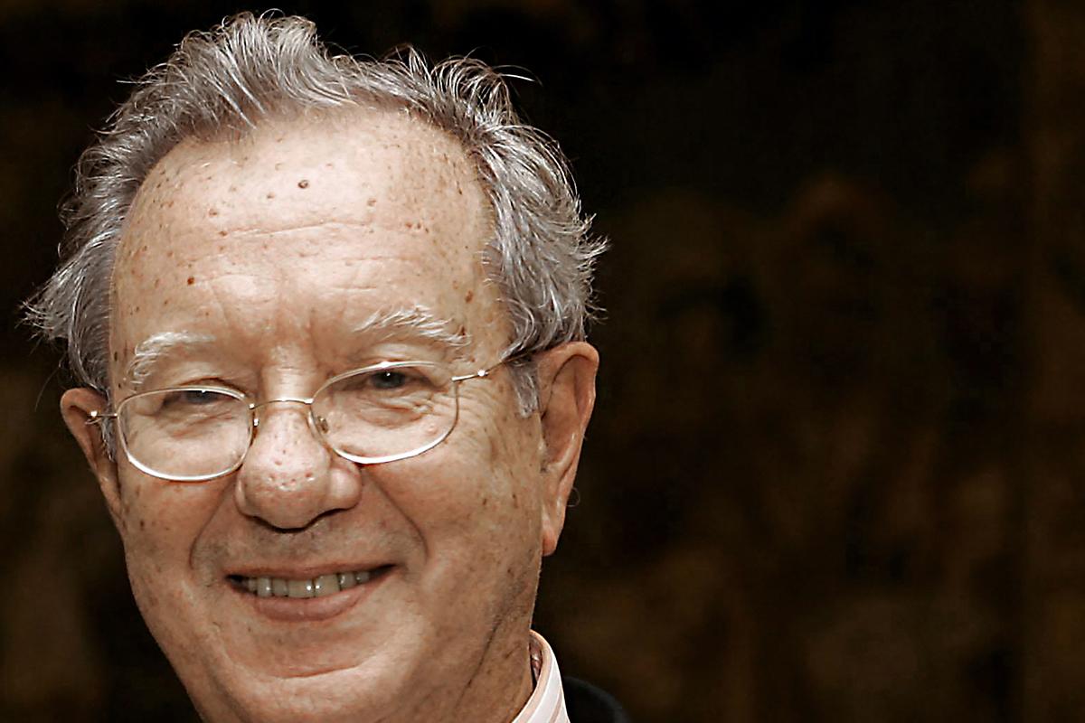 El embajador de Zapatero desvió dinero 'off shore' a la vicepresidencia de Hugo Chávez