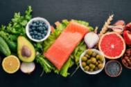 Adelgazar: ¿es efectiva la dieta keto para perder peso de forma saludable?