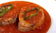 Un truco infalible para hacer el mejor bonito con tomate