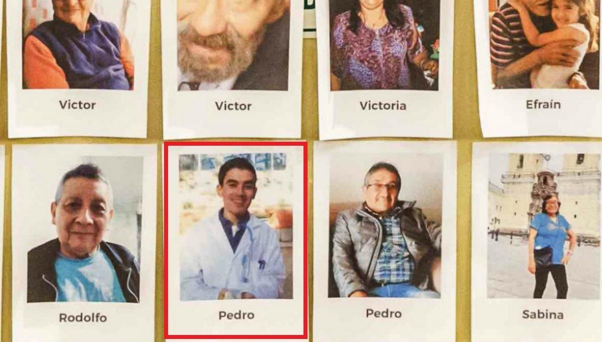 Actores Porno Girona el actor porno espa�ol jordi el ni�o polla aparece como