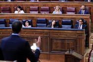 La verdad, en España