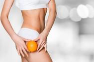 Cómo quitar la celulitis (si es que se puede): ¿sirven para algo las cremas, los masajes o la mesoterapia?