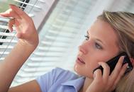 Excedencias, reducciones de jornada..., la nueva normalidad dispara las llamadas al Teléfono Amarillo de la Conciliación