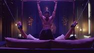 365 días, la película de Netflix que está dando que hablar y no por sus escenas de sexo
