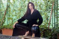 Mala Rodríguez saca nuevo disco, 'MALA'.