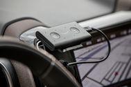 Amazon Echo Auto llega a España: Alexa en tu coche por 59,99 euros