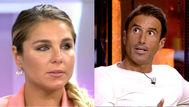"""Supervivientes 2020: Ivana confirma su romance con Hugo: """"Estoy enamorada"""""""