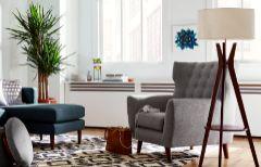 Renueva tu salón: propuestas fáciles (y baratas) para darle un nuevo toque